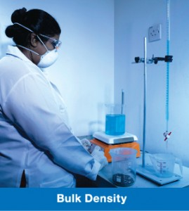 product-development-bulk-density