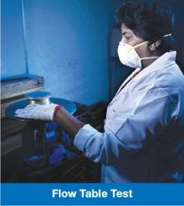 product-development-flow-table-test