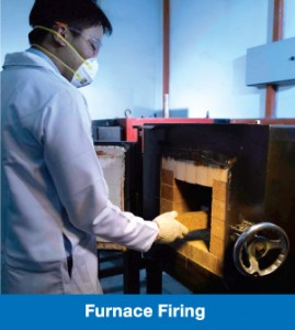 product-development-furnace-firing